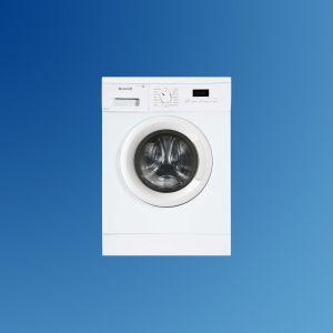 lavadora brandt 8kg