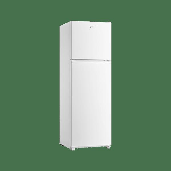 frigorifico eas electric blanco 2 puertas