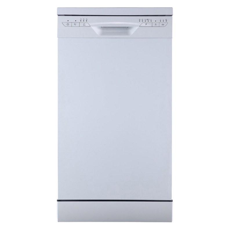 lave vaisselle pose libre 45 cm pas
