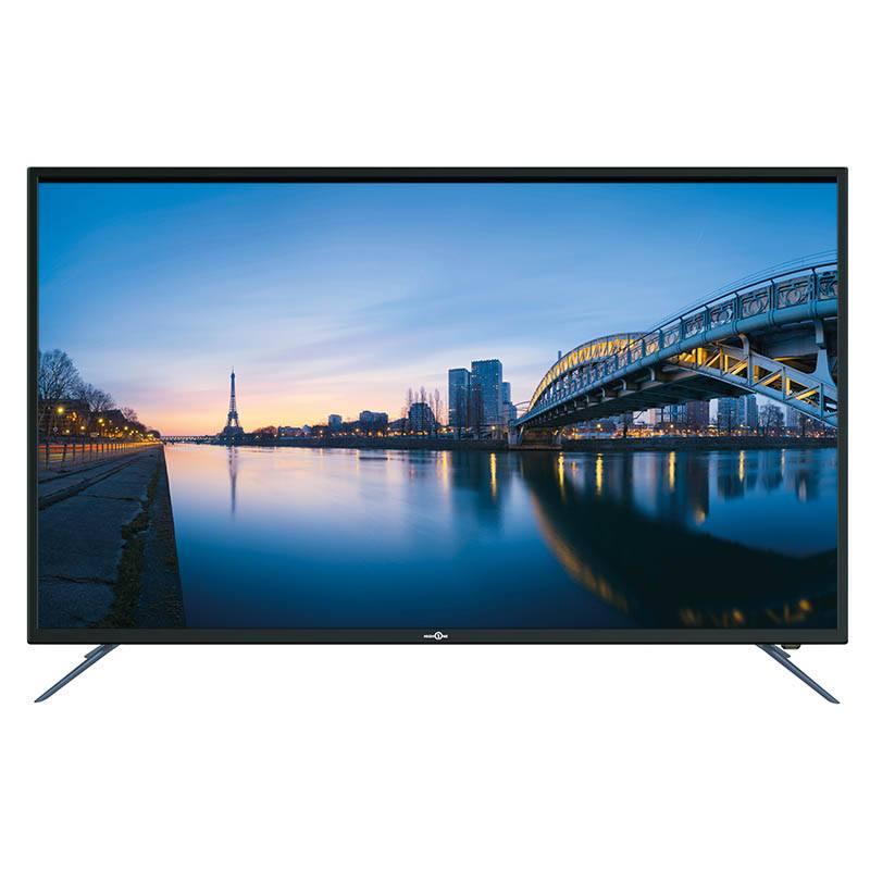 television pas chere televiseur 4k pas