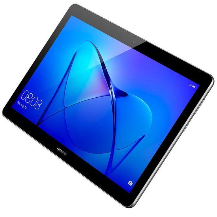 tablette 10 1 huawei t3 10 32 go