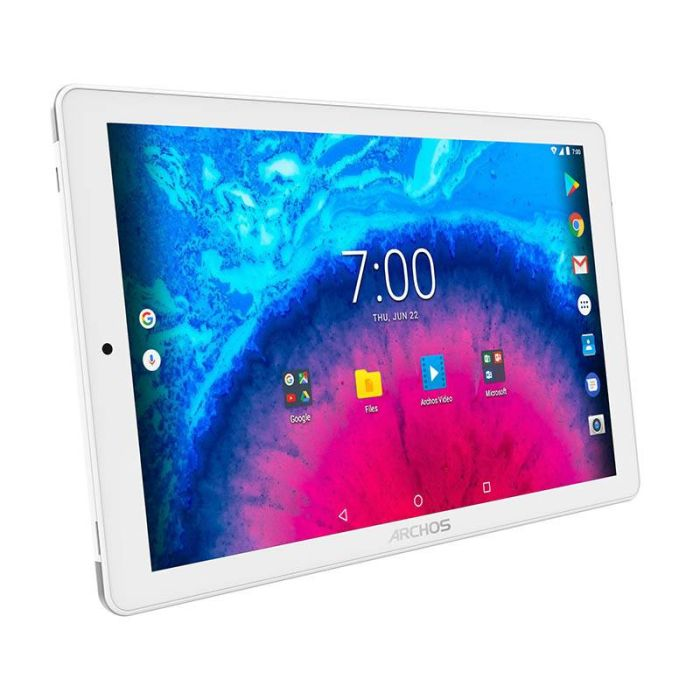 tablette 10 1 3g emplacement sim archos core 101 3g v5 64go