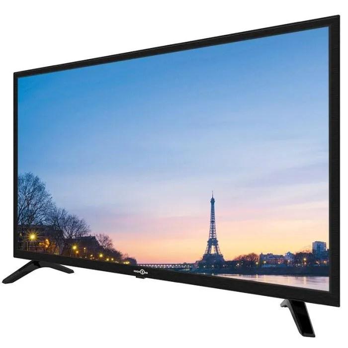 tv high one hi3910hd mm