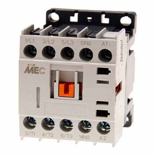 Wiring Diagram For Latching Contactor Latching Lighting Contactor