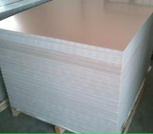 raw board materials 02