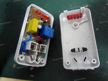 Hack-into-a-Timer-Socket-04