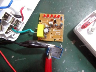 Hack-into-a-Timer-Socket-09