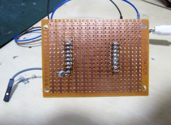 Flash-NodeMCU-on-Wi07-12-02