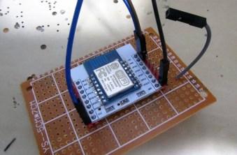Flash-NodeMCU-on-Wi07-12-03