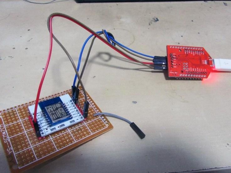 Flash-NodeMCU-on-Wi07-12