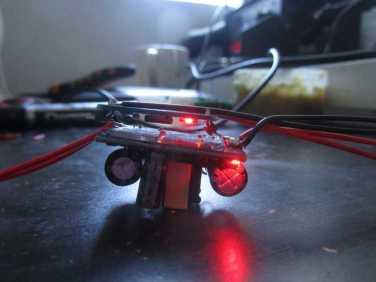 ac-dc-power-module-hack2
