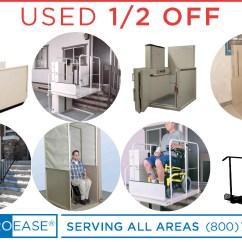 Wheel Chair Prices In Zimbabwe Macy Chairs Recliners Affordable Used Electric Wheelchair Lifts Discount Vpl