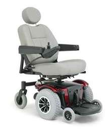 outdoor chair for elderly bean bag walmart az electric wheelchairs phoenix mobility scooters jazzy 614 hd 1450