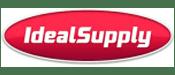 Ideal supply logo
