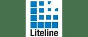 Liteline logo