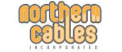 Northern Cable logo