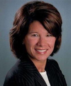 Carol McGlogan