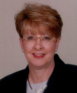 Sylvie Boileau