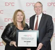 2019 CEMRA Award