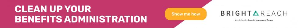 EFC Website Banner Ad 1160x109 [Dec 2019]_EN