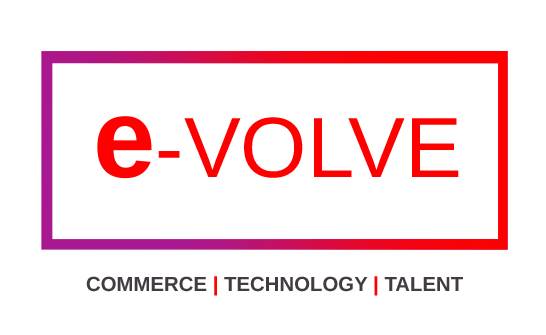 evolve_2020_IE