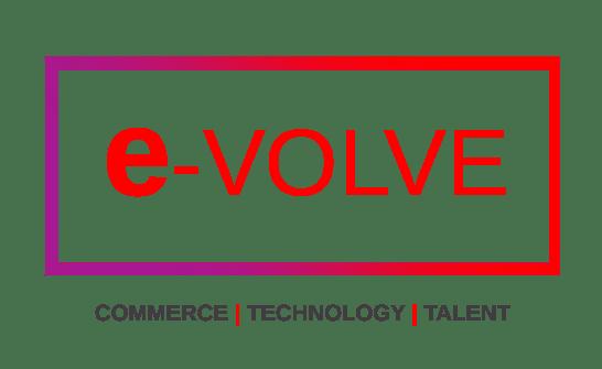 evolve_2020_IE