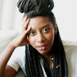 "Diversity and Inclusion Advocate | Journalist | Lawyer ~ As a young, black woman working as a lawyer on Bay Street, Hadiya Roderique delivered a wake-up call to corporate Canada in the form of her Globe and Mail feature essay, ""Black on Bay Street."" Shared more than 13,000 times on Facebook, with the accompanying video watched more than 250,000 times, Hadiya's think piece sparked discussion in boardrooms across Canada. In her thought-provoking talks, she discusses barriers and challenges to diversity and inclusion, and counters those common arguments to show the power behind a diverse and inclusive workplace."