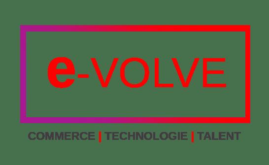 e-volve_2020_FR_web