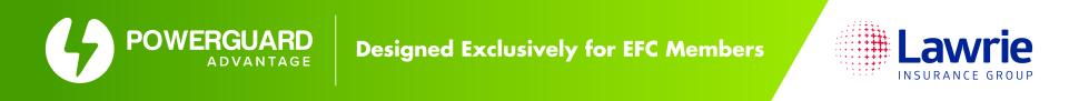 EFC Website Banner Ad 1160x109 [May 2020]_EN