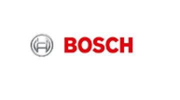 boschhabitat