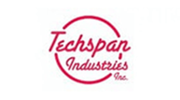 techspanhabitat