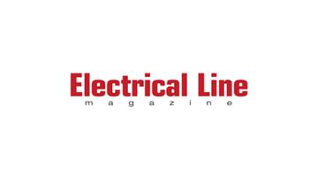 RESIZEIMAGE_Electricalline