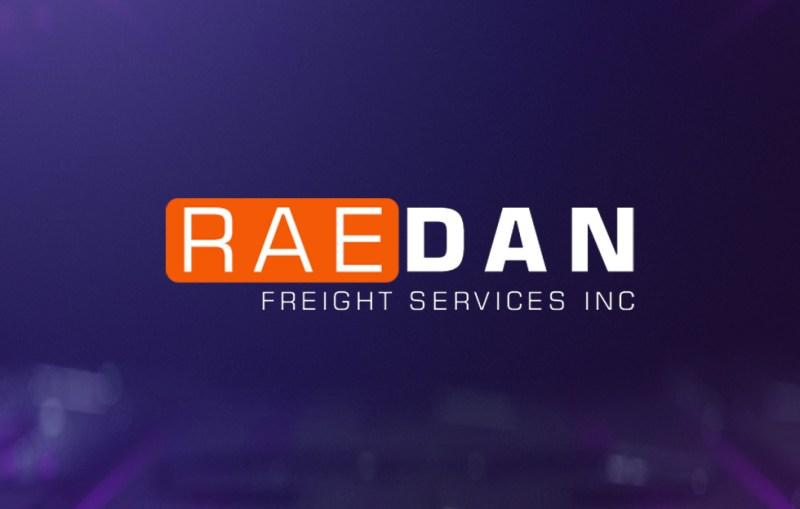 Raedan_logo_tech page