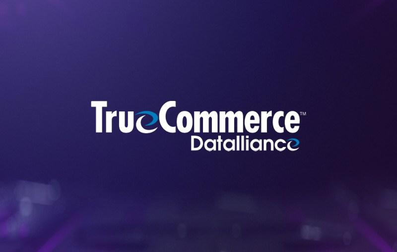 TrueC_1