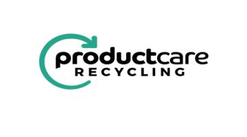 productcare1