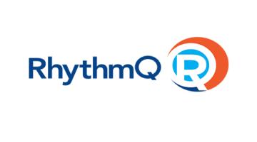 rhythem11
