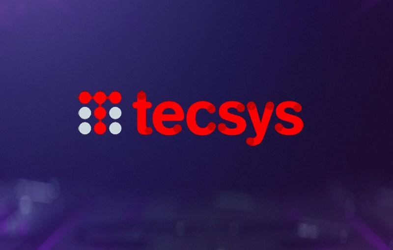 tecsys_logo