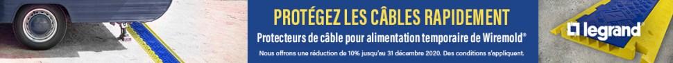 DA3317-WM-FR-Cable-Protectors-1160x109