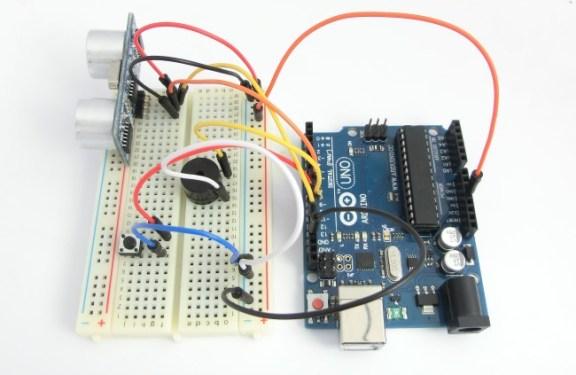 Curso Arduino - #10 - Gráficos, números aleatórios e condições