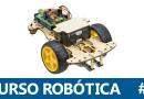 Curso Robótica – #7 – LineFollower