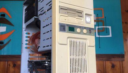 0b7b390658f30bdcd2baa9a5ba19a403 scaled - Electrogeek