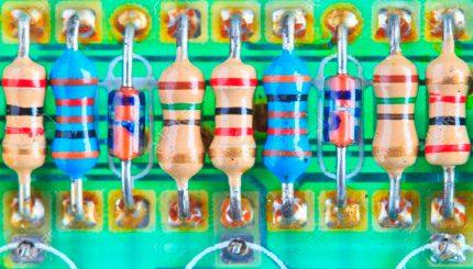 21d71490e557c367f68cdc31c2656e85 - Electrogeek