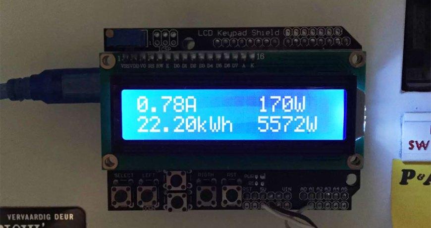 2a2d92db17c37efaf693ee2ff409cb06 - Electrogeek