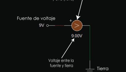 45f6437513d8e4c0ec172258cdd2e303 - Electrogeek