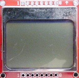 676d4b8842155a5a64efa2dd0bee1e97 - Electrogeek
