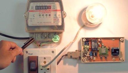7dd9cd761394c1f87a5ce2bfc5ee3643 - Electrogeek
