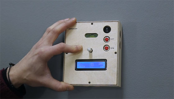 debd81b6ed5f5965feaf9b8c67d17841 - Electrogeek