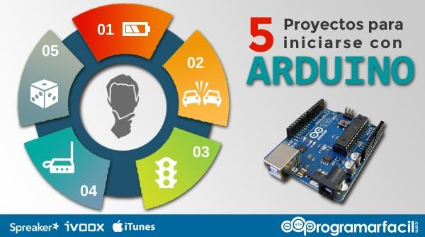 proyectos-arduino