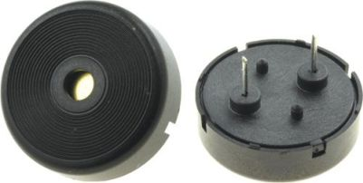 transductor piezoelectrico - Electrogeek