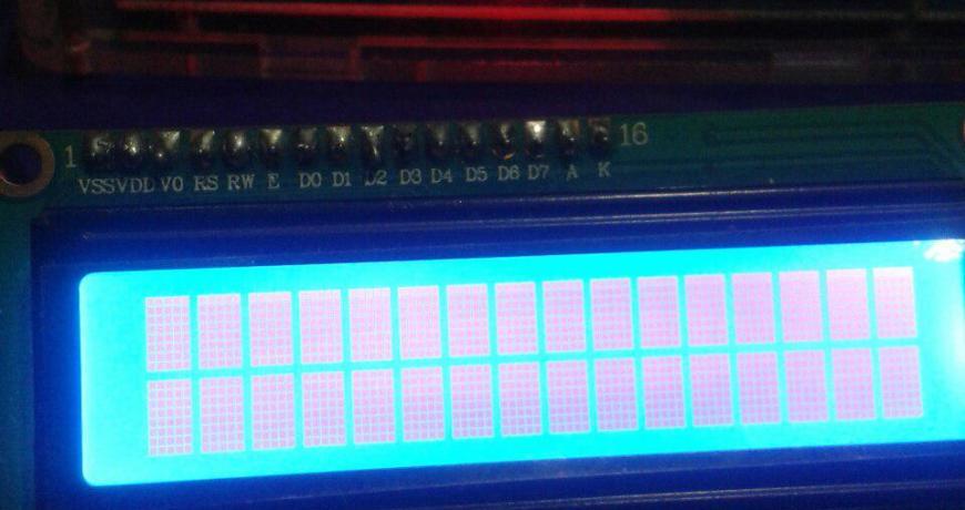 e46bb5ec2580fd23d638af32f0f02795 - Electrogeek